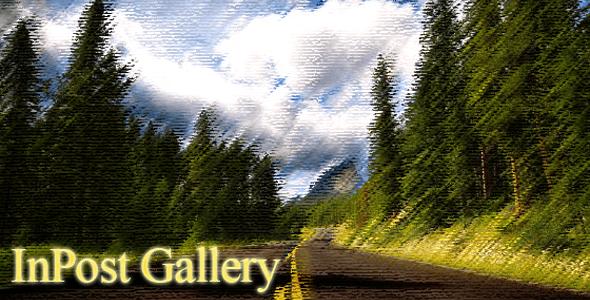 inpost_gallery